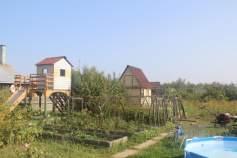 Купить дом на участке 0.0 соток , фотография 8