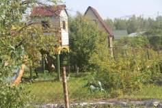 Купить дом на участке 0.0 соток , фотография 9