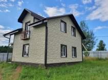 Цена на дом на участке 8.0 соток , фотография 1