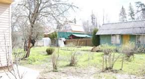 Купить дом на участке 0.0 соток , фотография 7