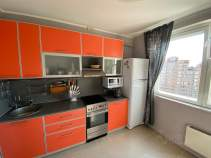 Купить 2-комнатную квартиру , фотография 5