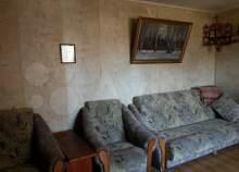 Куплю 4-комнатную квартиру , фотография 4