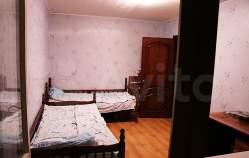 Купить 4-комнатную квартиру , фотография 9