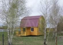 Купить дом на участке 0.0 соток , фотография 6