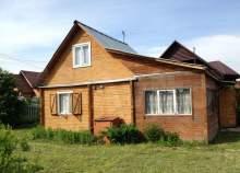 Цена на дом на участке 0.0 соток , фотография 1