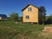 Покупка дом на участке  соток , фотография 3