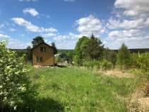 Купить дом на участке  соток , фотография 6