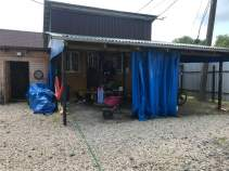 Куплю дом на участке 6.0 соток , фотография 4