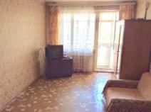 Куплю 1-комнатную квартиру , фотография обложки