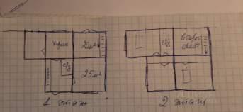 Купить дом на участке  соток , фотография 7