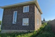 Куплю дом на участке  соток , фотография 4