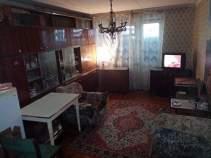 Продать 3-комнатную квартиру , фотография 2