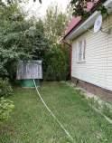 Куплю дом на участке 7.0 соток , фотография 4
