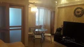 Покупка 1-комнатную квартиру , фотография 3