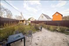 Продать дом на участке  соток , фотография 2