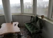 Купить 3-комнатную квартиру , фотография 12