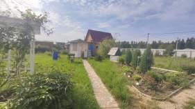Купить дом на участке 11.0 соток , фотография 10