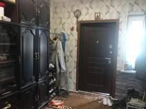 Купить дом на участке 12.0 соток , фотография 15