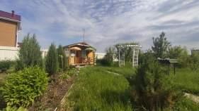 Купить дом на участке 11.0 соток , фотография 11