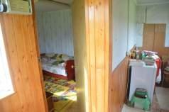 Купить 2-комнатную квартиру , фотография 9