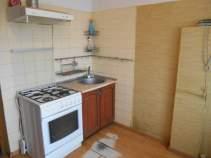 Купить 3-комнатную квартиру , фотография 5