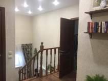 Купить дом на участке 12.0 соток , фотография 5