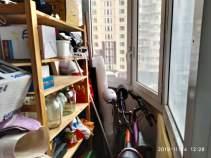 Купить 2-комнатную квартиру , фотография 10