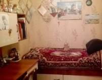 Продать 4-комнатную квартиру , фотография 2