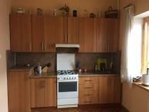 Купить дом на участке 24.0 соток , фотография 5