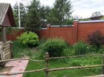 Купить дом на участке 24.0 соток , фотография 14