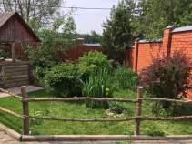 Купить дом на участке 24.0 соток , фотография 26