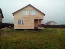 Цена на дом на участке 12.0 соток , фотография 1