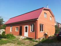 Купить дом на участке 10.0 соток , фотография 19
