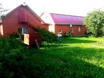 Купить дом на участке 10.0 соток , фотография 21