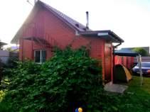 Купить дом на участке 10.0 соток , фотография 15
