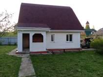 Продать дом на участке 10.0 соток , фотография 2