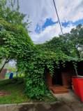 Купить дом на участке 10.0 соток , фотография 30