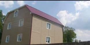 Покупка дом на участке 7.2 соток , фотография 3