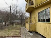 Куплю дом на участке 8.0 соток , фотография обложки