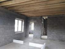 Купить дом на участке 15.0 соток , фотография 7