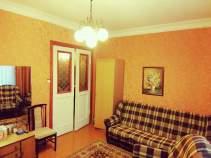 Купить 3-комнатную квартиру , фотография 15