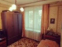 Купить 3-комнатную квартиру , фотография 16