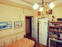 Купить 3-комнатную квартиру , фотография 17