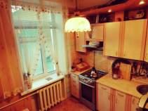 Купить 3-комнатную квартиру , фотография 18