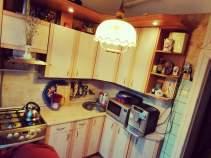 Купить 3-комнатную квартиру , фотография 19