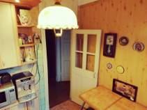 Купить 3-комнатную квартиру , фотография 10