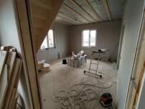 Продать дом на участке 9.0 соток , фотография 2