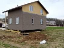 Купить дом на участке 9.0 соток , фотография 24
