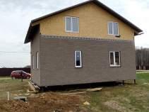 Купить дом на участке 9.0 соток , фотография 22