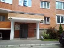 Купить 2-комнатную квартиру , фотография 18